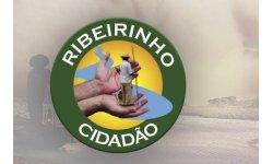 A Prefeitura Municipal de Barão de Melgaço e a Secretaria Municipal de Assistência Social estarão realizando o 12º Projeto do Ribeirinho Cidadão no Município de Barão de Melgaço – MT.