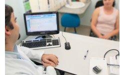 Prontuário Eletrônico: tecnologia a serviço da saúde